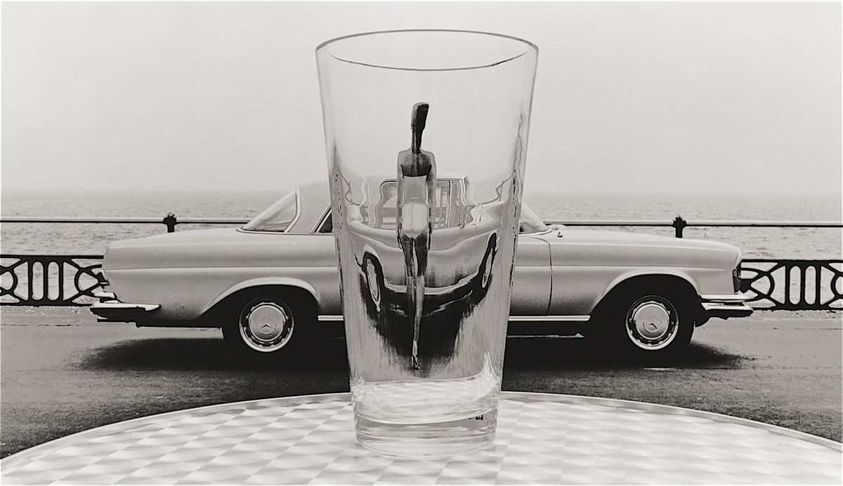 19-car,girl,glass